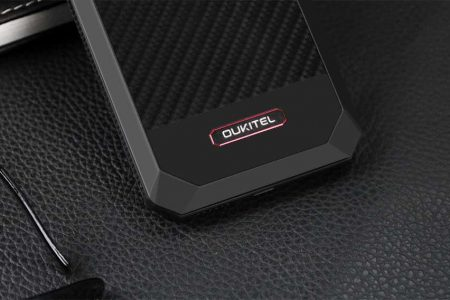 oukitel-k13-pro-mobile-smartphone- (7)