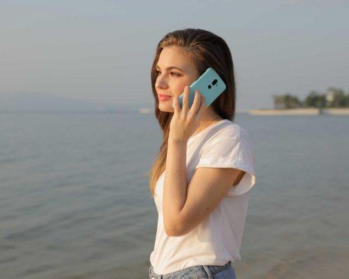 oukitel-y1000-smartphone- (20)