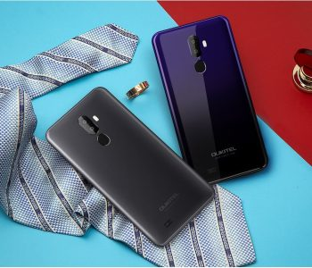 Oukitel-U25-Pro-mixes-trendy-looks-with-classic-design-choices-and-costs-only-100-right-now