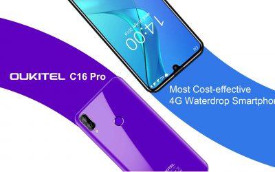 oukitel-c17-pro-unlock-6-3519-59-android-9-0-mobile-phone-mtk6763-octa-core-4g-ram-64g-rom-dual-4g-lte-rear-triple-cameras-smartphone- (1)