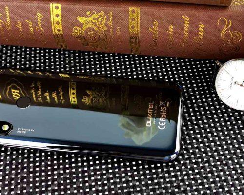oukitel-y4800-mobile-smartphone- (29)
